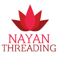 Nayan Threading