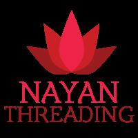 Nayan Threading
