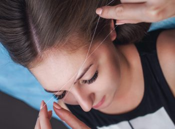 Threading Services